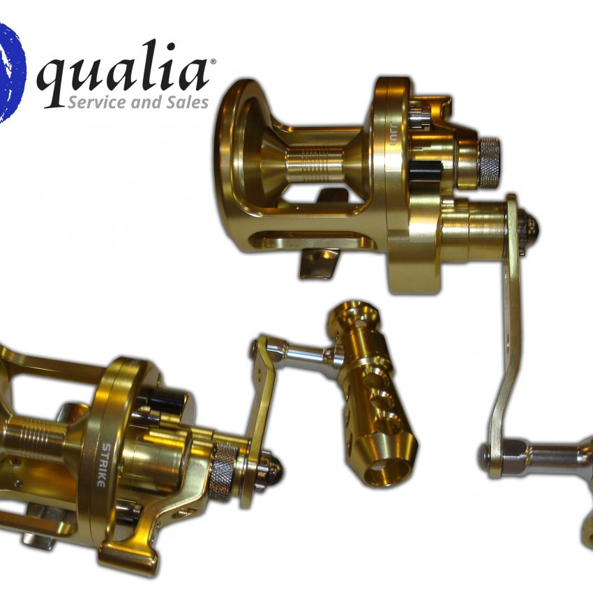 Q12HS-2Q12HS-2